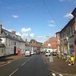 linton-high-street